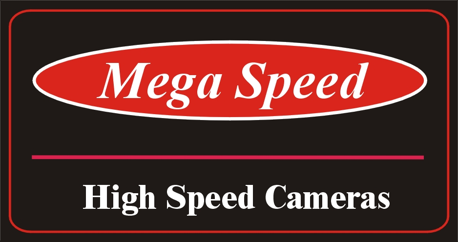 Mega Speed Logo square JPEG