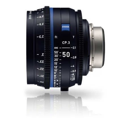 zeiss-compact-prime-cp3-lenses-product-01